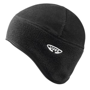 Uvex Bike Cap