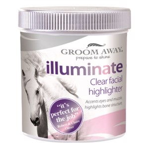 Horseware Groom Away illuminate