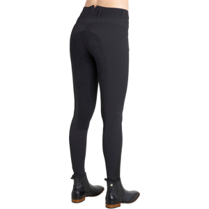 MONTAR HIGHWAIST FULL SKIN SORT