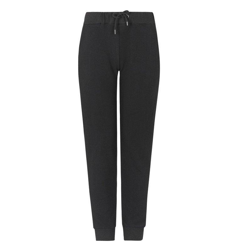 Unico Equestrian Ava sweatpants