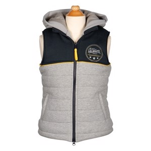 HH Junior Vatteret Vest
