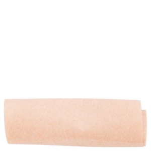 Sealtex latexbandage