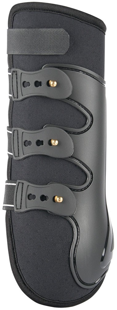 Protection boots Grand Prix bagben