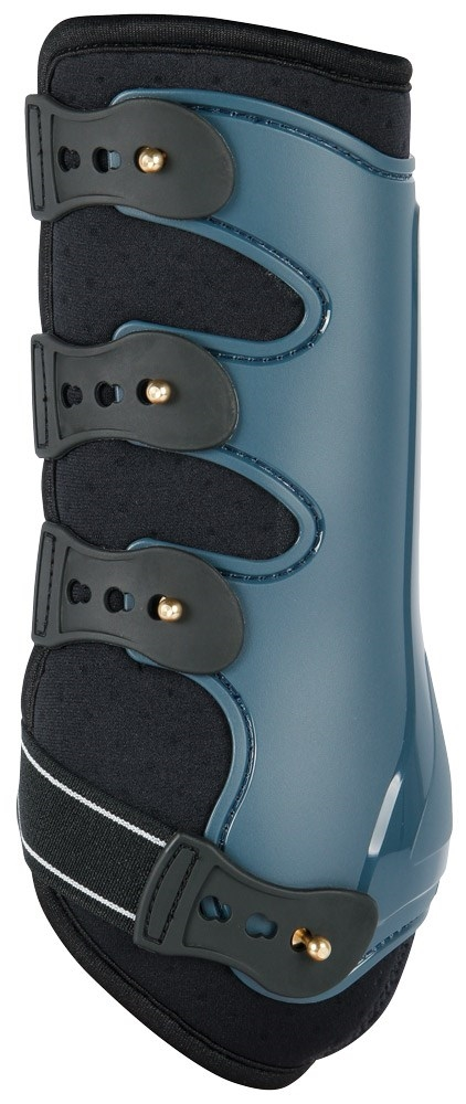 Protection boots Grand Prix Forben