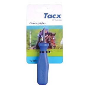 Tacx cleaning stift