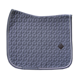 Kentucky Saddlepad Wool dressage