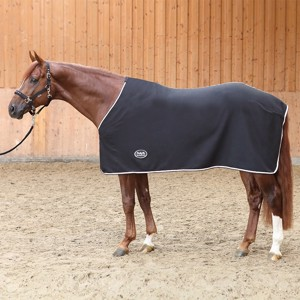 Kavalkade Fleece cooler Ecoline