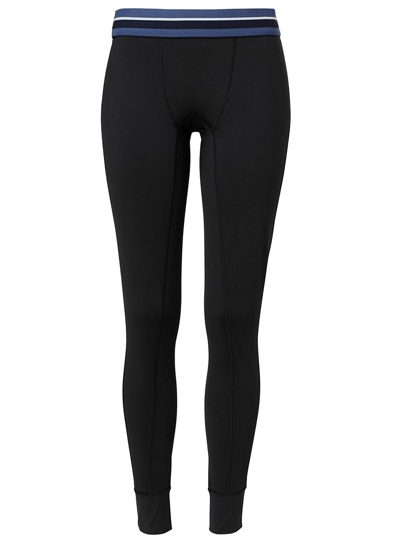 Mountain Horse Midlayer Pant