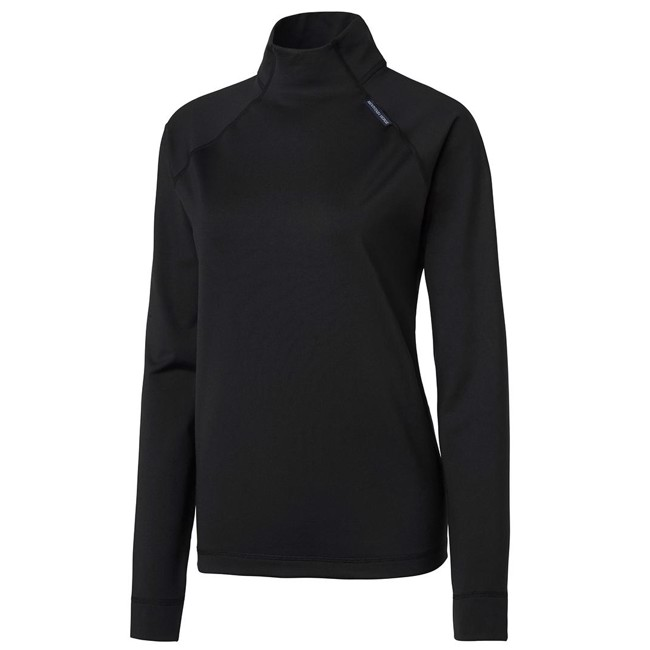 Mountain Horse Midlayer Funktions Top