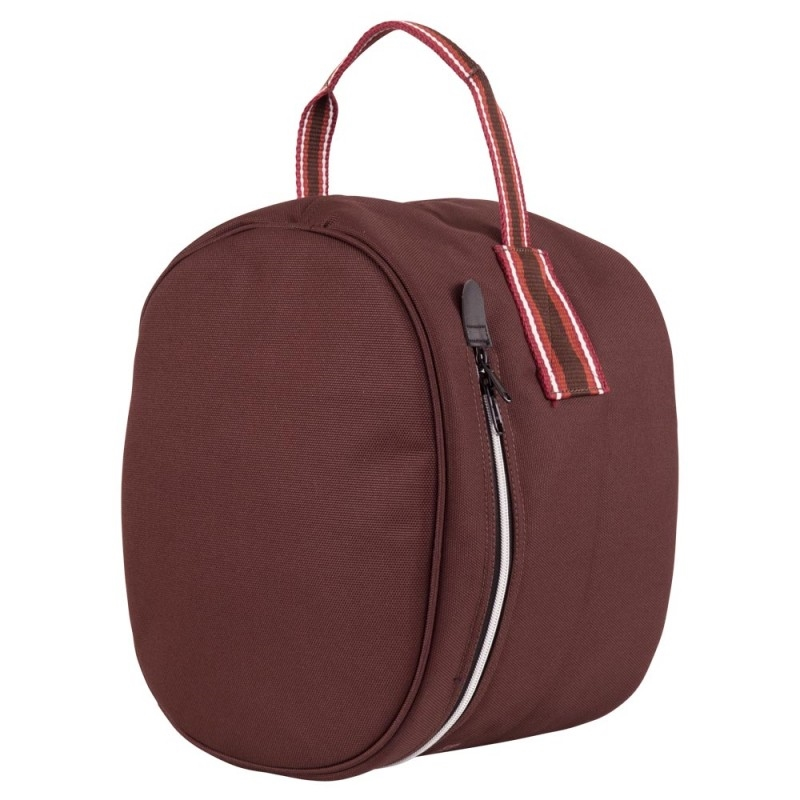 BR Helmet Bag Passion Coffee