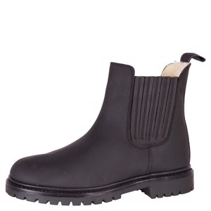 BR Winter Jodhpur Boot Alaska