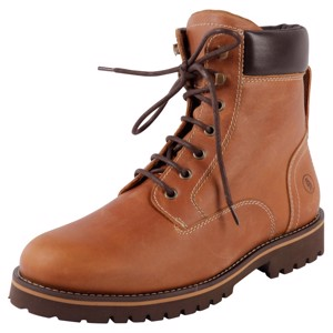 BR Work Boot CL Farrier Nubuck