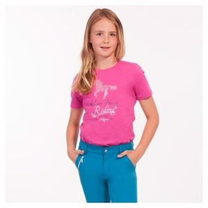 BR T-shirt Sandy child