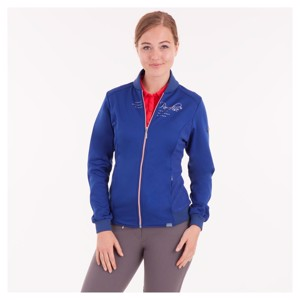BR Partridge Dame Micro Fleece