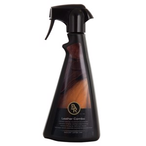 BR Leather Combo 500 ml