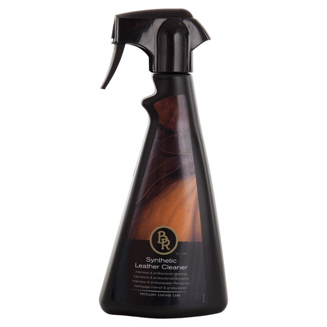 BR Synthetic Leather Cleaner 500 ml
