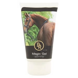 BR Magic Gel 150ml