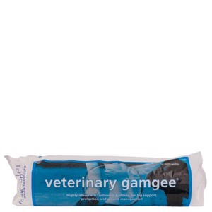Robinson Veterinary sårbandage