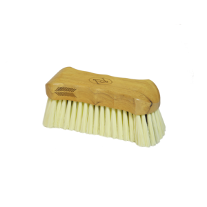 Kentucky body brush middle soft