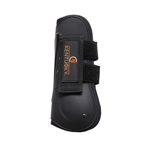 Kentucky Air Tendon boots Full