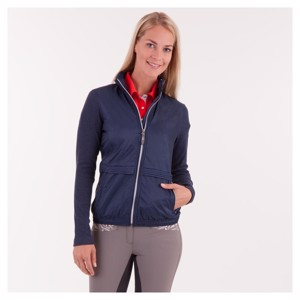 ANKY Jakke Sporty Chic