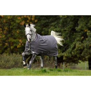 Horseware Amigo Bravo 12 Medium 250 gram