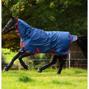 Horseware Mio All in one Lite 0 gram