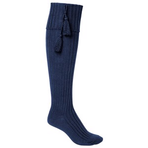 Mountain Horse Angie Boot Socks