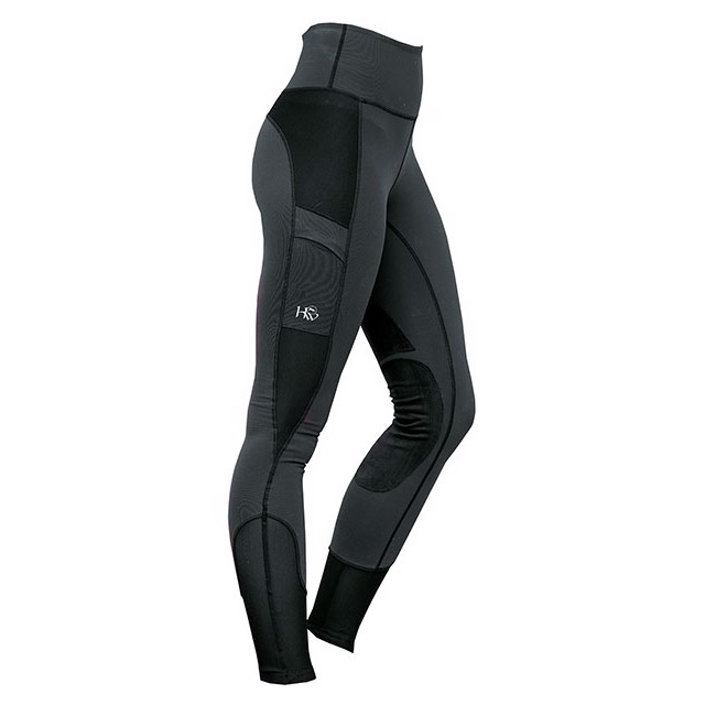 Horseware Riding Tights