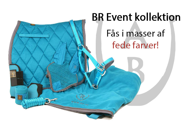 Event kollektion