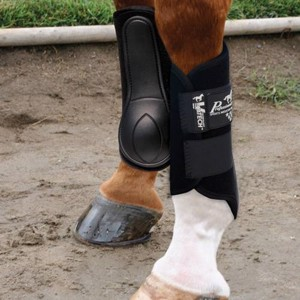 Professional's Choice VenTECH Splint Boots