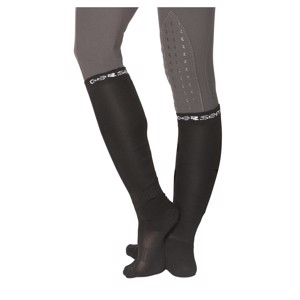 Gersemi Kneehigh Functional socks