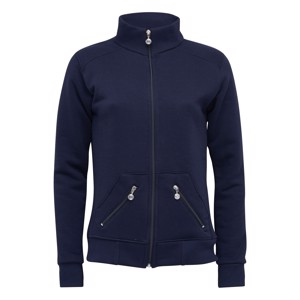 MONTAR SWEAT ISABELLA