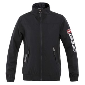 Kingsland Bomber jakke junior str XL