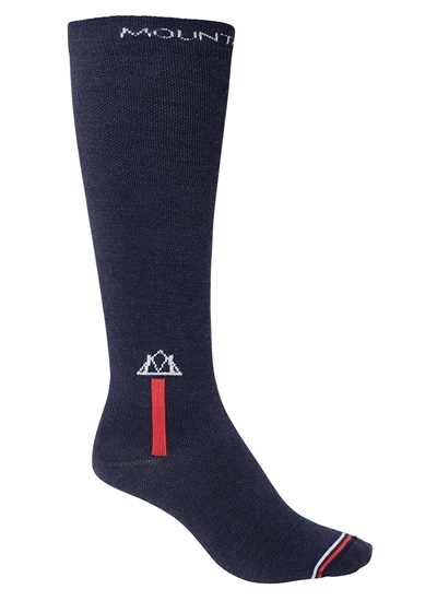 Mountain Horse Comfort Socks