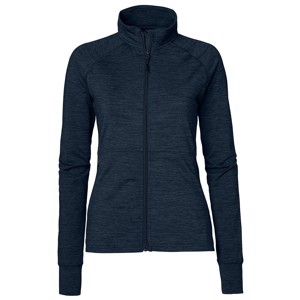 Mountain horse milou tech fleece