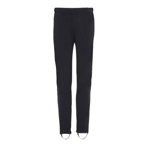 Happy hot feet heating baselayer bottom pants