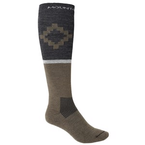 Mountain Horse Tara Socks