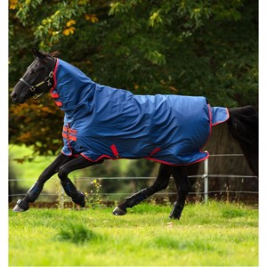 Horseware Mio All in one Heavy 350 gram