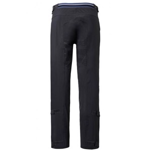 Mountain Horse Crest 3-l tech pant