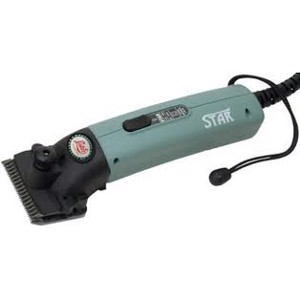 Wahl Lister Trimmer Star