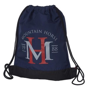 Mountain Horse Exercise Bag