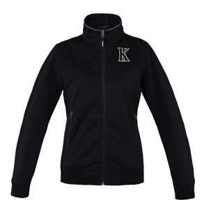 Kingsland Hamburg Unisex Soft Shell str. XL