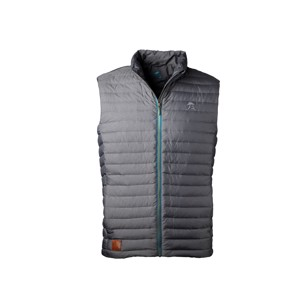 A-EQUIPMENT Down Vest Herre