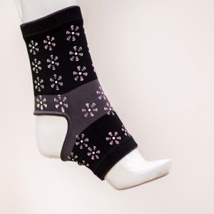 Horseware Ionic ankle suport
