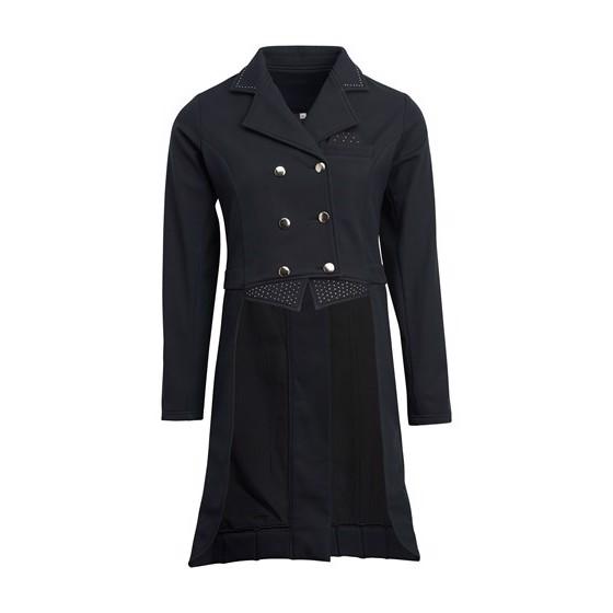 2358112e49ea Montar dressur kjole
