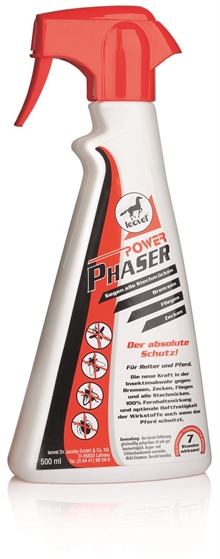 Leovet Power Phaser