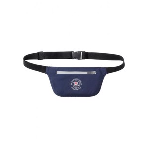 Mountain Horse Waistbag