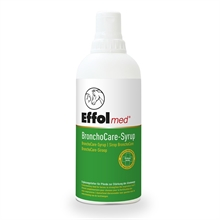 Effol Broncho Care sirup