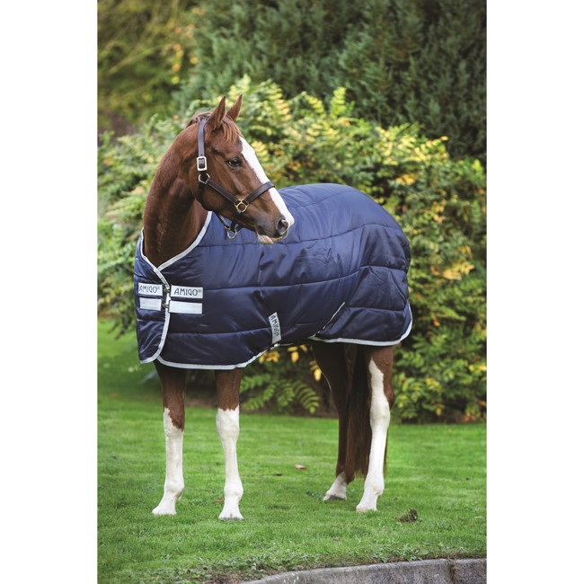 Horseware Amigo Insulator medium 200 gram